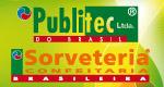 Sorveteria Confeitaria Brasileira