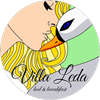 Link to Villa Leda B&B