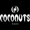 Link to Coconuts
