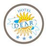 Link to Hotel Dear