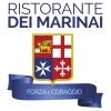 Link to Ristorante dei Marinai